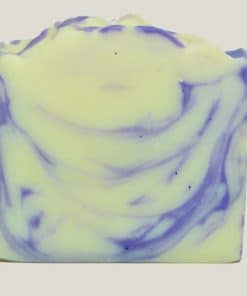 Lavender natural soap by Honest Soap Company of Henderson, Colorado